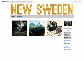 newsweden1.bandcamp.com