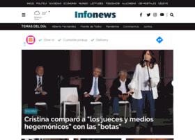 newsweek.infonews.com