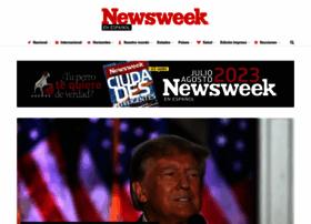 newsweekespanol.com