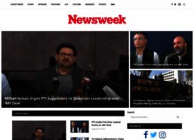 newsweekpakistan.com