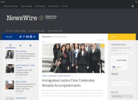 newswire.blogs.law.pace.edu