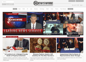 newswire.net