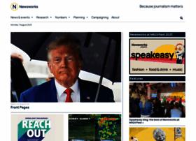 newsworks.org.uk