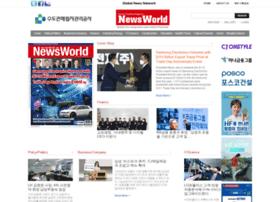 newsworld.co.kr