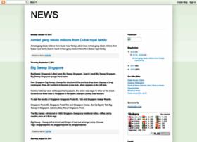 newsworld22.blogspot.co.uk
