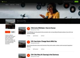newsworthywithnorsworthy.podbean.com