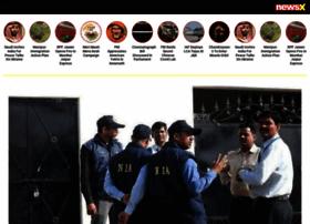 newsx.com