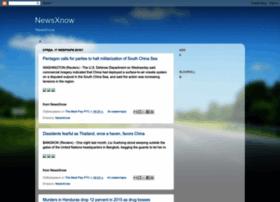 newsxnow.blogspot.in
