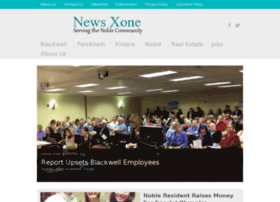 newsxone.com
