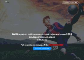 newsy-world.ru