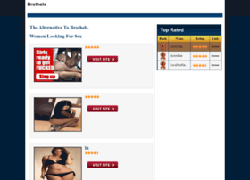 newsyorkshire.co.uk