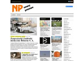 newsyprasowe.pl