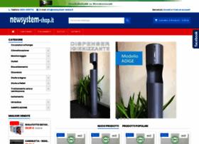 newsystem-shop.it
