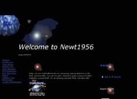newt1956.webs.com
