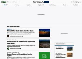 newtampa.patch.com