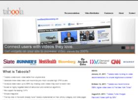 newtb.weebly.com