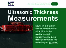 newtech-utm.pl