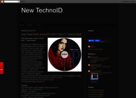 newtechnoid.blogspot.com