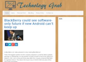 newtechnologygrab.com