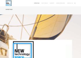 newtechnologyspace.com