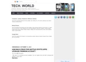 newtechportal.blogspot.com