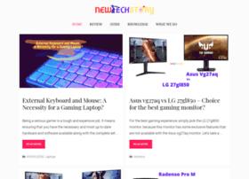 newtechstory.com