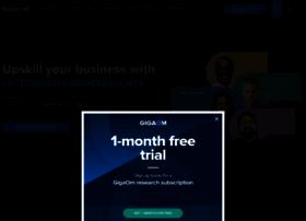 newteevee.com