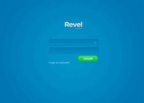 newtek.revelup.com