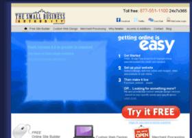 newtekwebservices.com
