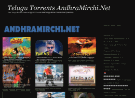 newtelugutorrents.blogspot.in