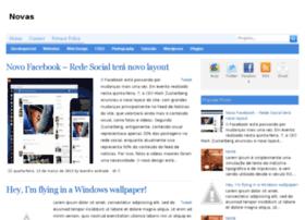 newtemplateteste.blogspot.com.br