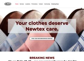 newtex.ca