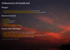 newth.net