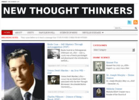 newthoughtthinkers.com