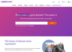 newtlds.register.com