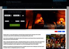 newton-nairn.hotel-rv.com