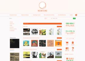 newtone-records.com