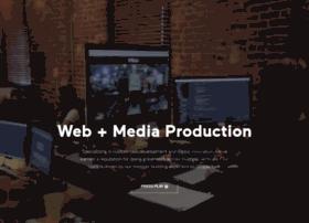 newtone.com