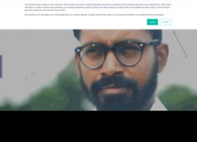 newtoneurope.com