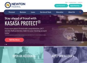 newtonfederal.com