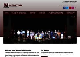 newtonnj.org