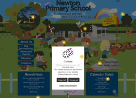 newtonschool.co.uk