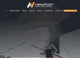 newtontiming.com