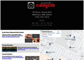 newtonvillecamera.com