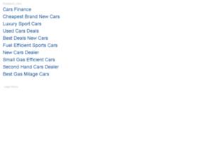 newtopcars.com