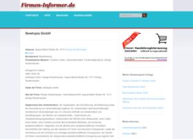 newtopia_gmbh-koenigs_wusterhausen.firmen-informer.de