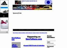 newtoreno.com