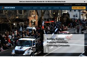 newtownba.org