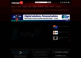 newtv.org