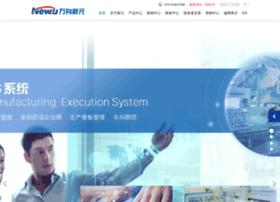 newu.com.cn